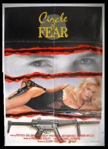 Circle of Fear movie
