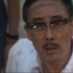 Goke, Body Snatcher from Hell movie