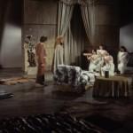 Genesis II movie
