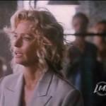 Criminal Behavior movie