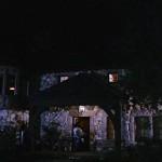 Hotel Exotica movie