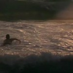 Blood Surf movie