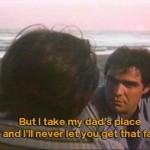 Forbidden Beach movie