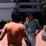 Tres Lancheros Muy Picudos movie