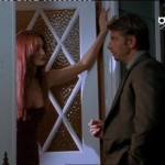 Sexual Temptations movie