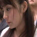 Tokyo Train Girls: Private Lessons movie