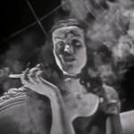 Vampira and Me movie