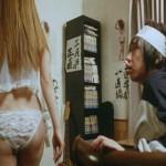 Milk the Maid movie