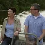 SnakeHead Swamp movie