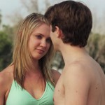 Blood Lake: Attack of the Killer Lampreys movie