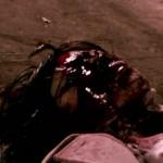 Hard Revenge, Milly movie