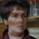 Amy Fisher: My Story movie