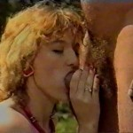 Teeny Exzesse 2 - Jung und pervers movie