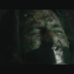 La Petite Mort 2 movie