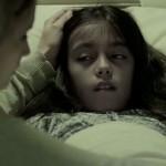 The Haunting of Helena movie