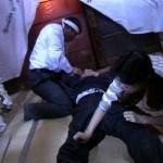 Akai Hokokusho: Senketsu no Tenshi movie