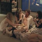 Raped By Women movie
