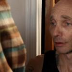 Bill Huckstabelle: Serial Rapist movie