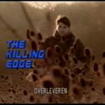The Killing Edge movie