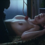 Tokyo Strangler movie
