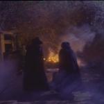 Witchcraft movie
