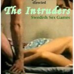 Swedish Sex Games movie