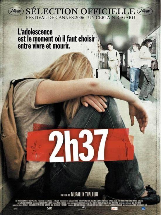 2:37 movie
