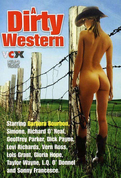 A Dirty Western 1975 | Download for free