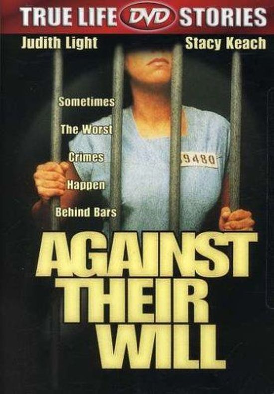 Against Their Will movie