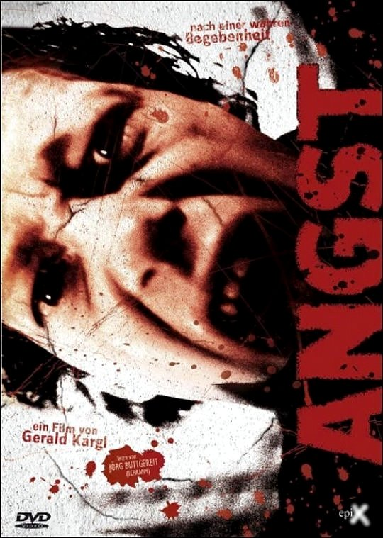 Angst movie