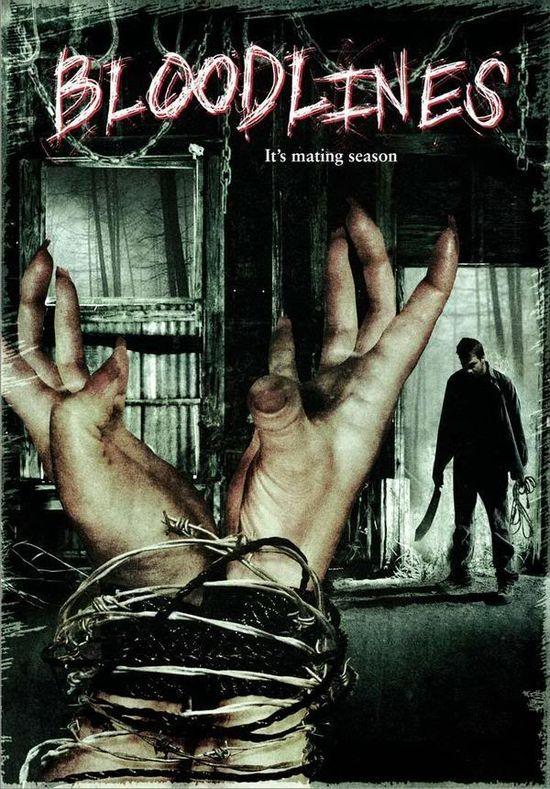 Bloodlines  movie