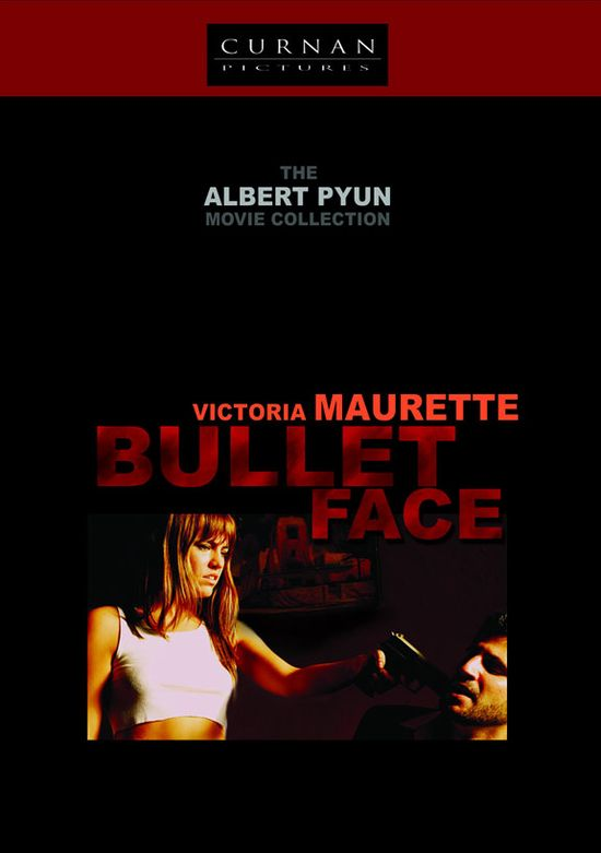 Bulletface movie