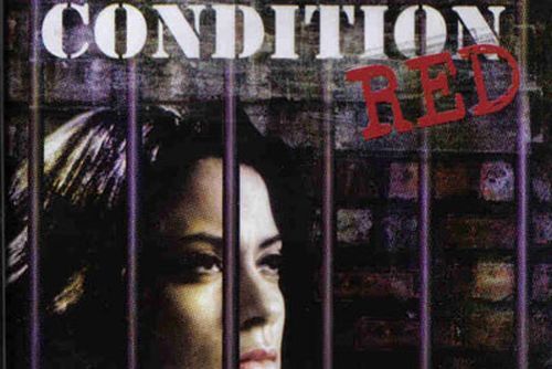 Condition Red movie