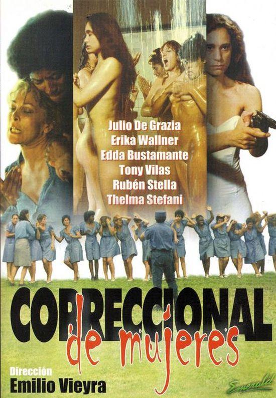 Women's Reformatory movie
