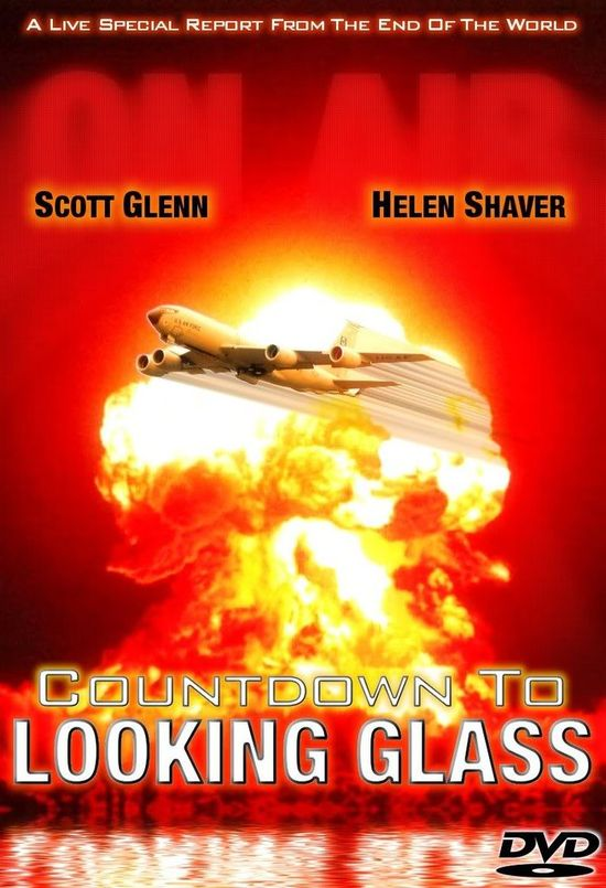 Countdown to Looking Glass movie