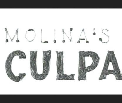Culpa movie