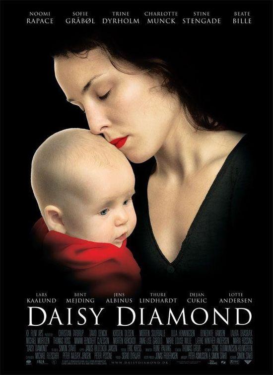 Daisy Diamond movie