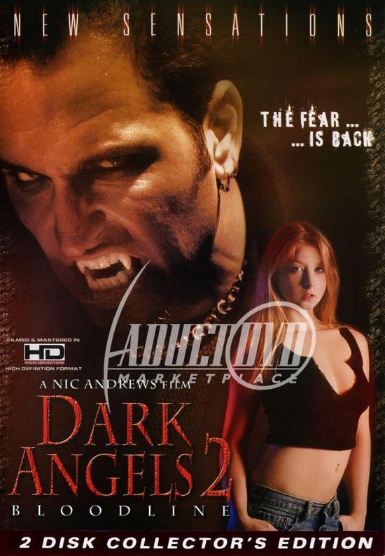 Dark Angels 2 movie