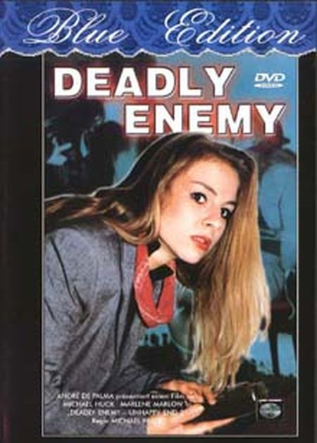 Deadly Enemy movie