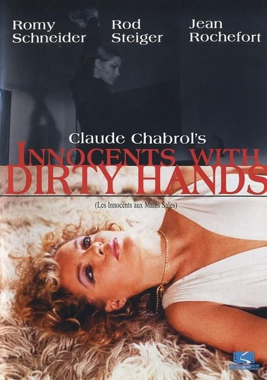 Dirty Hands movie
