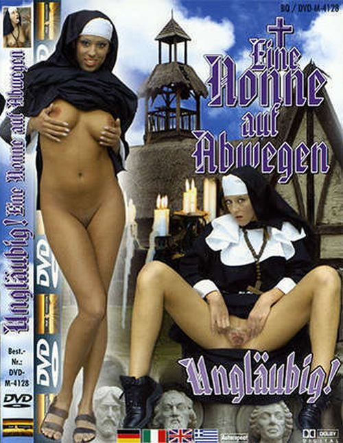 Eine nonne auf abwegen movie