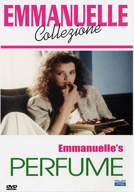 Emmanuelle's Perfume movie