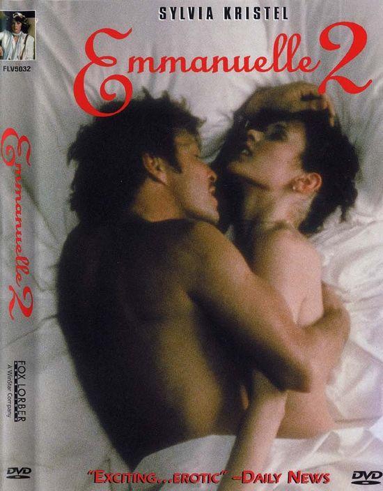 Emmanuelle 2 movie