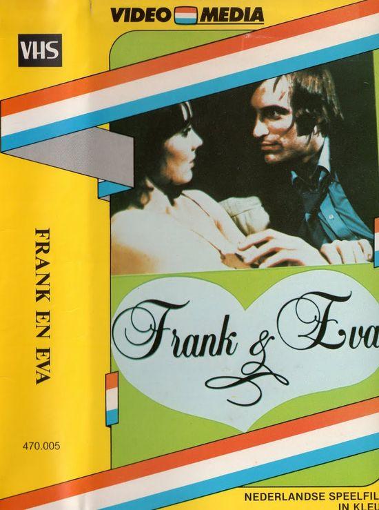 Frank en Eva movie