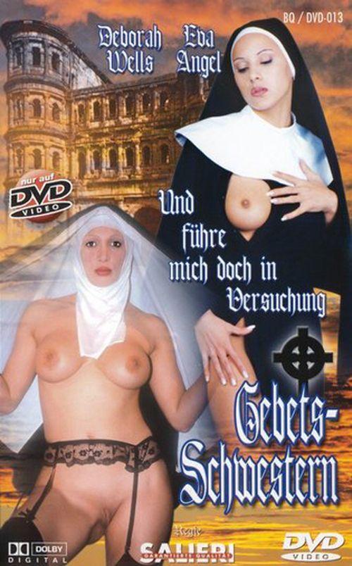 Gebets-Schwestern movie