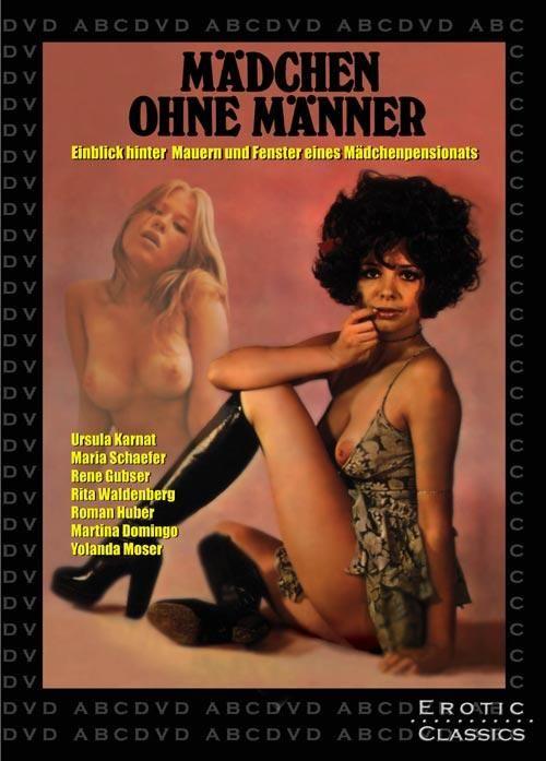 free erotic movie stream № 67804