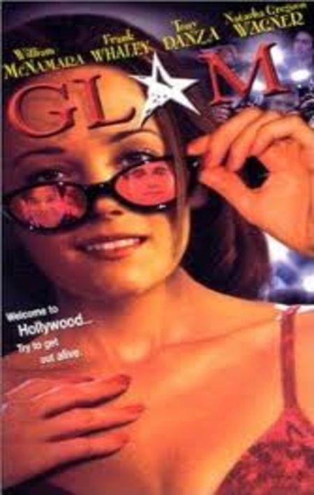 Glam movie