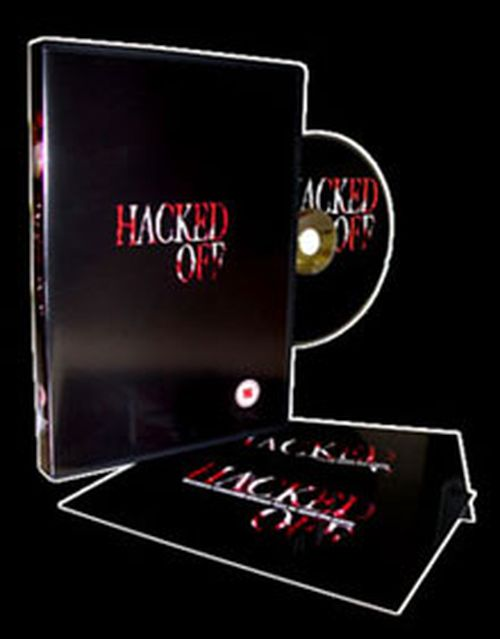 Hacked Off movie