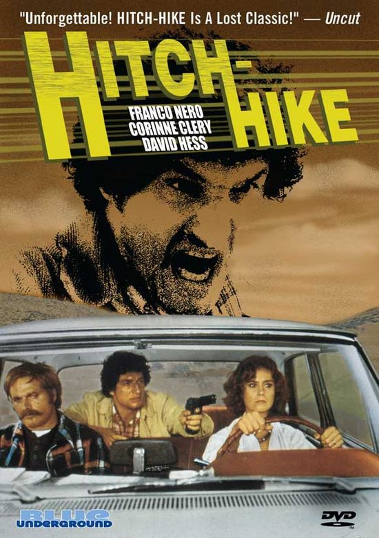 Hitch Hike movie
