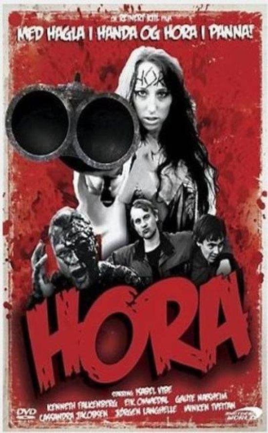 Hora movie